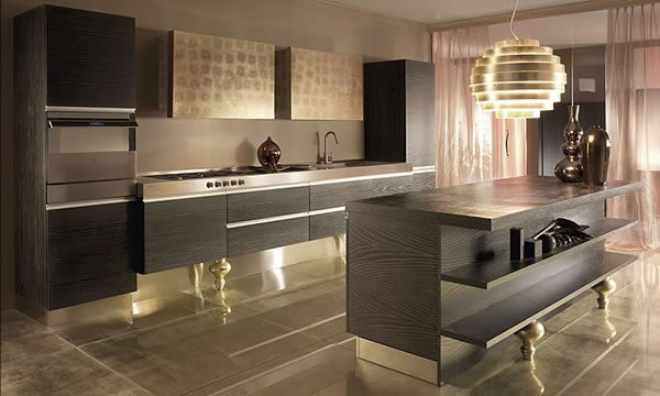 modern-kitchens-idea