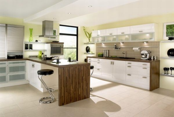 modern-kitchens-ideas-
