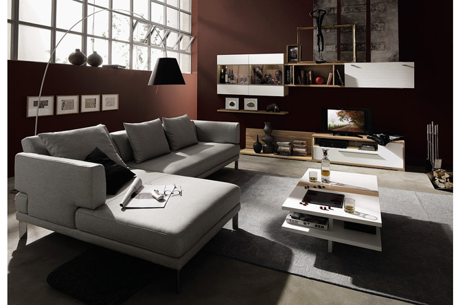 modern-living-room-furniture-design-ideas-mento