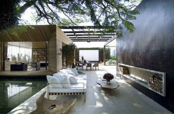 modern-outdoor-living-room