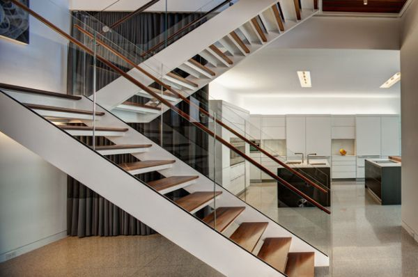 modern-stairs-glass