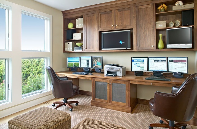 nice-home-office-built-in-ideas