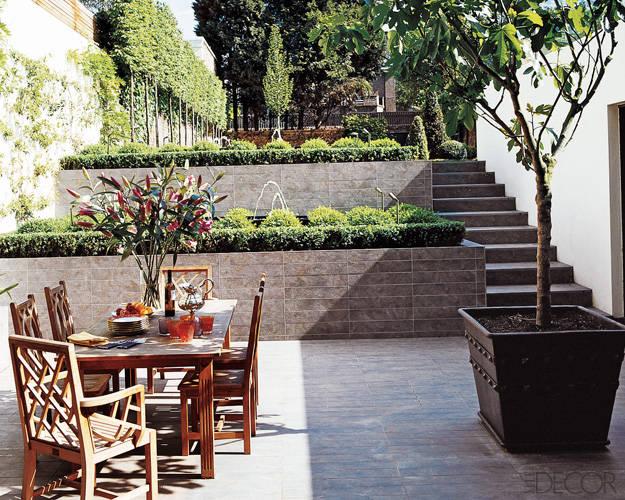 outdoor-dining-area-ideas