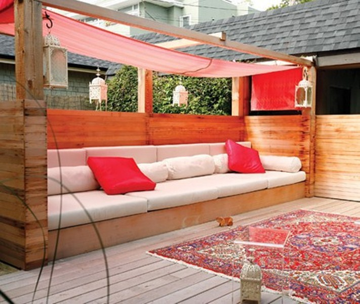 outdoor-dining-space-design-ideas