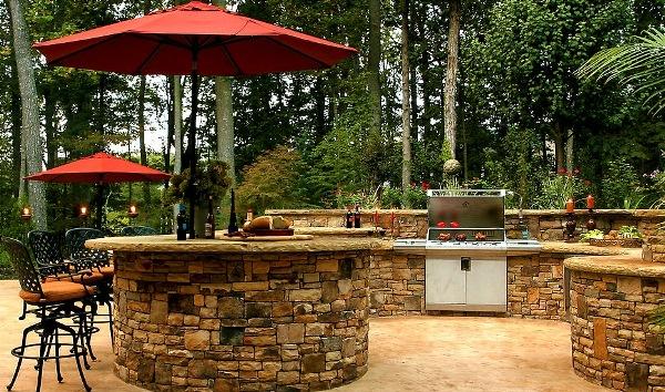 outdoor-kitchen-design-1