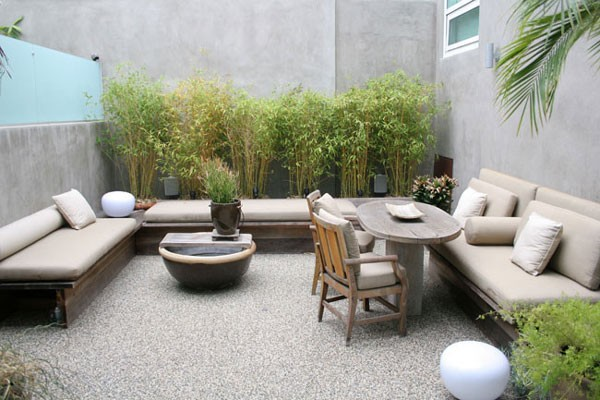 25 Best Modern Outdoor Design Ideas
