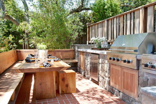 outdoor-patio-kitchen-ideas