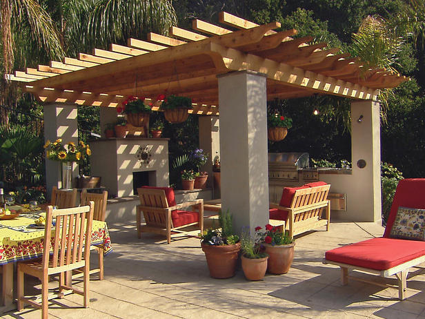 patio-kitchen-ideas-
