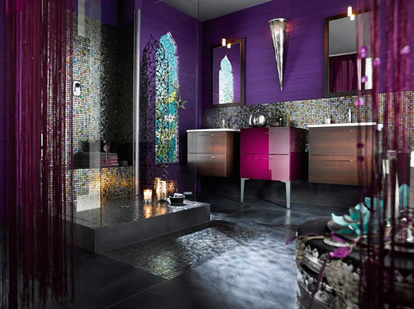 photo-1-bathroom-design-gallery-delpha-thumb-on-bathroom-design-ideas-gallery-chic-bathroom-pictures-by-delpha-modern-interiors