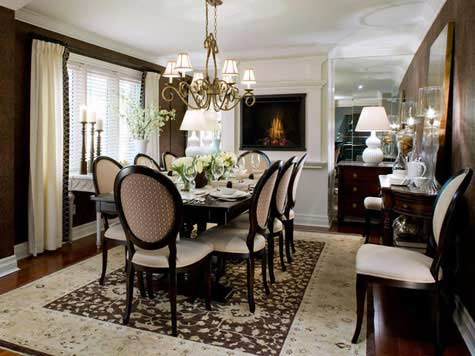 pictures-of-dining-room-design-ideas-01