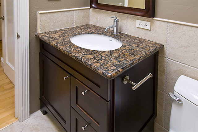 pretty-bathroom-cabinets-and-sinks-with-bathroom-sink-cabinets