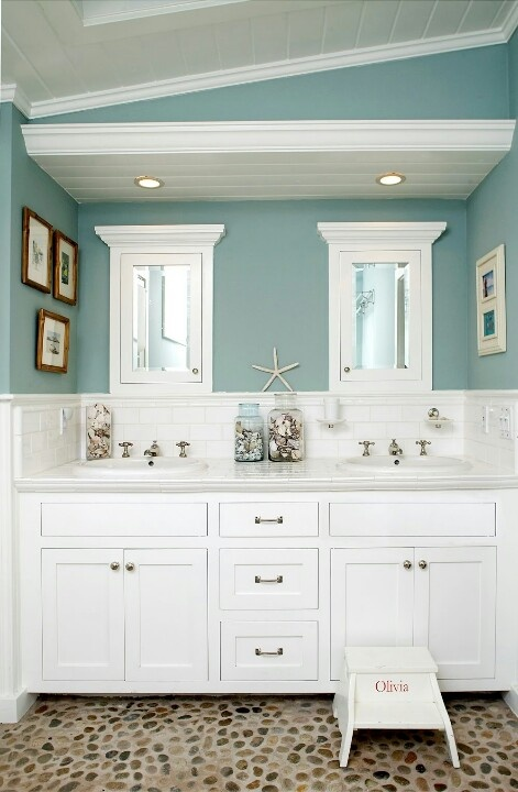 sea-inspired-bathroom-decor-ideas