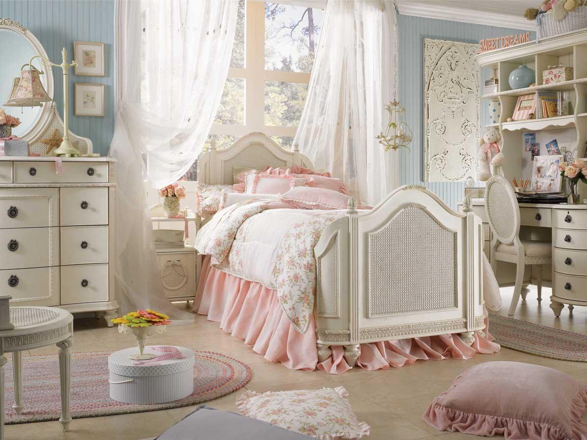 shabby-chic-bedroom-ideas-cheap