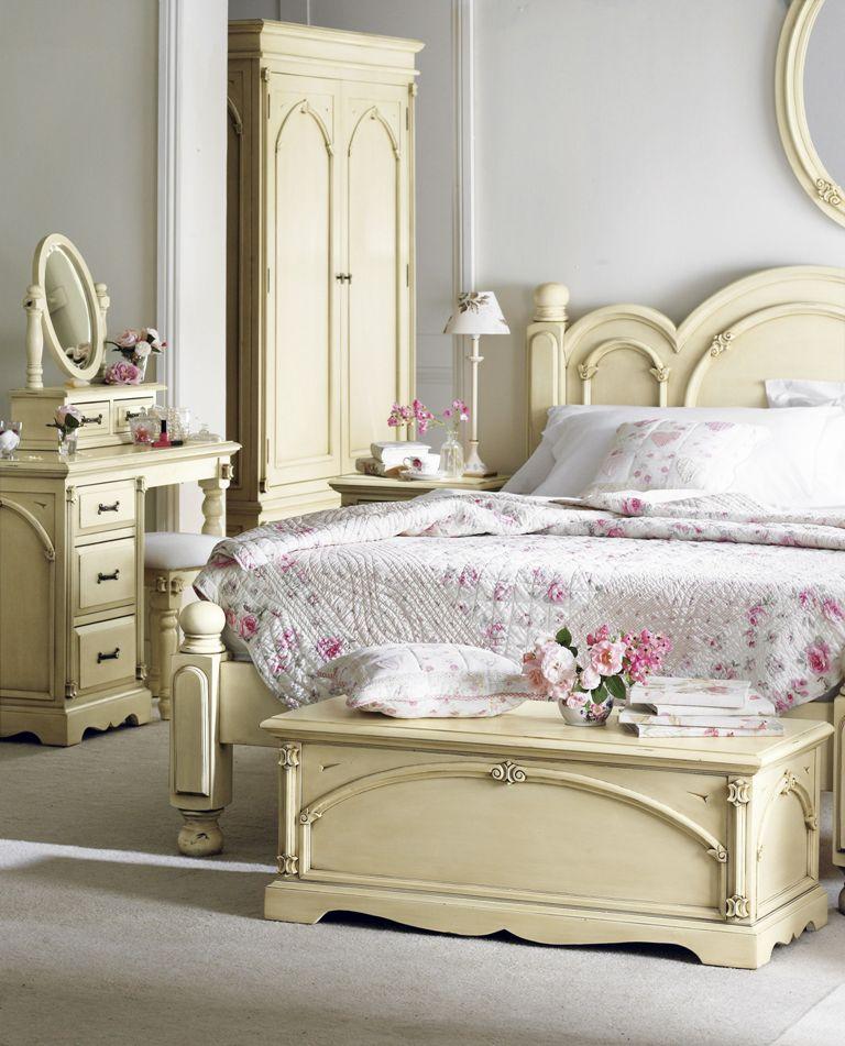 shabby-chic-bedroom-ideas