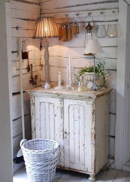 shabby-chic-decorating-ideas-11