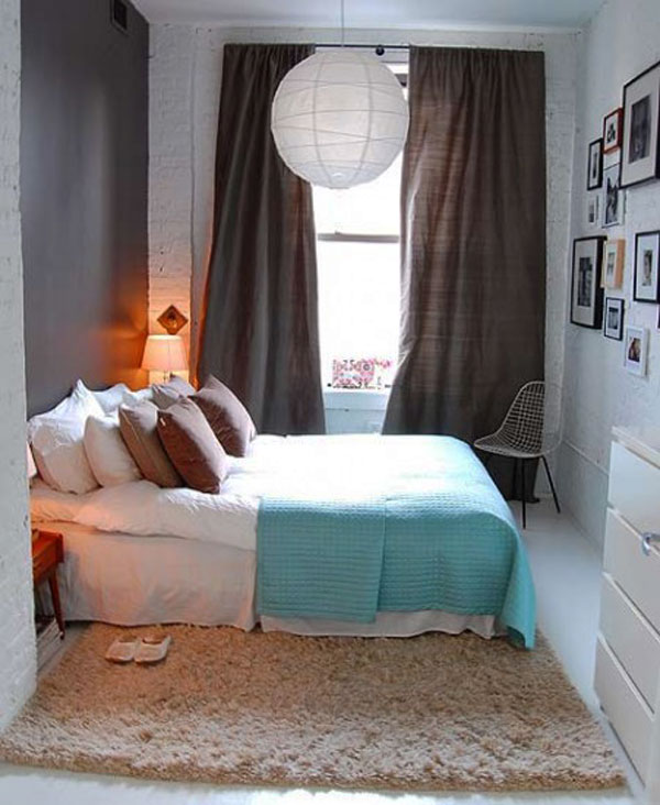 small-bedrooms-design