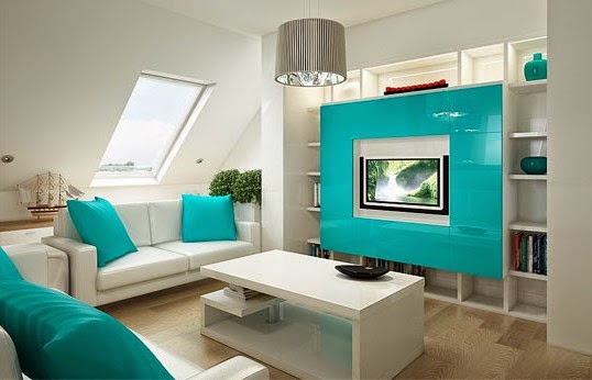 small-living-room-ideas