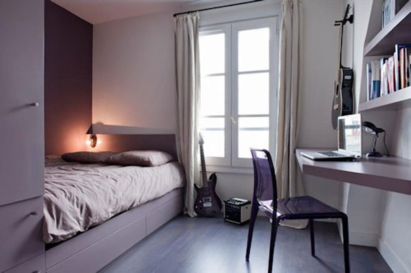 small_bedroom-design_ideas