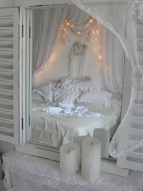 sweet-shabby-chic-bedroom-decor-ideas-29