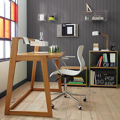 tld-desk