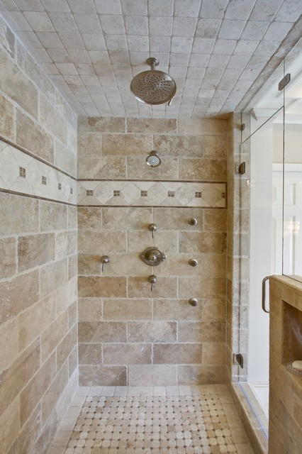 traditional-bathroom-idea