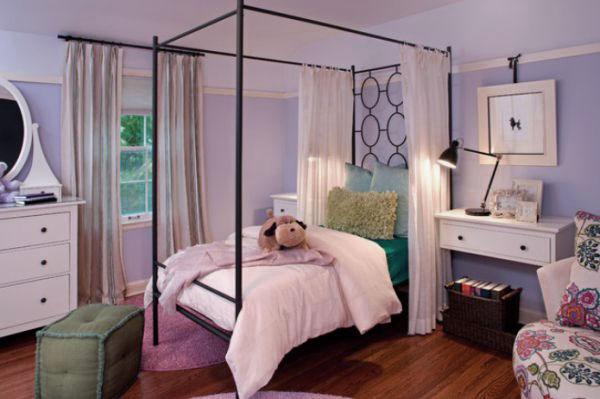 traditional-bedroom-designs-for-kids