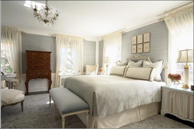 traditional-bedroom-designs18
