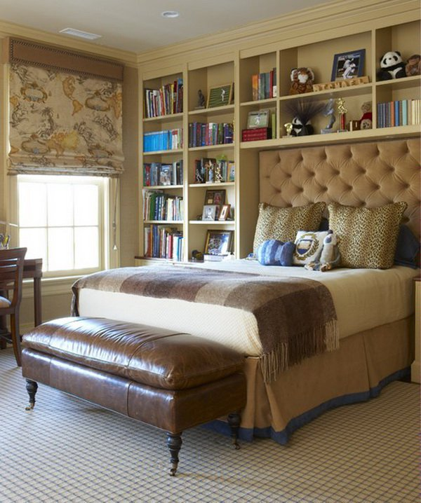 traditional-boys-bedroom-design-idea-by-cindy-rinfret