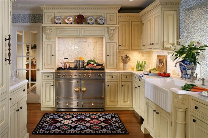 traditional-kitchen-cabinets-design-2015