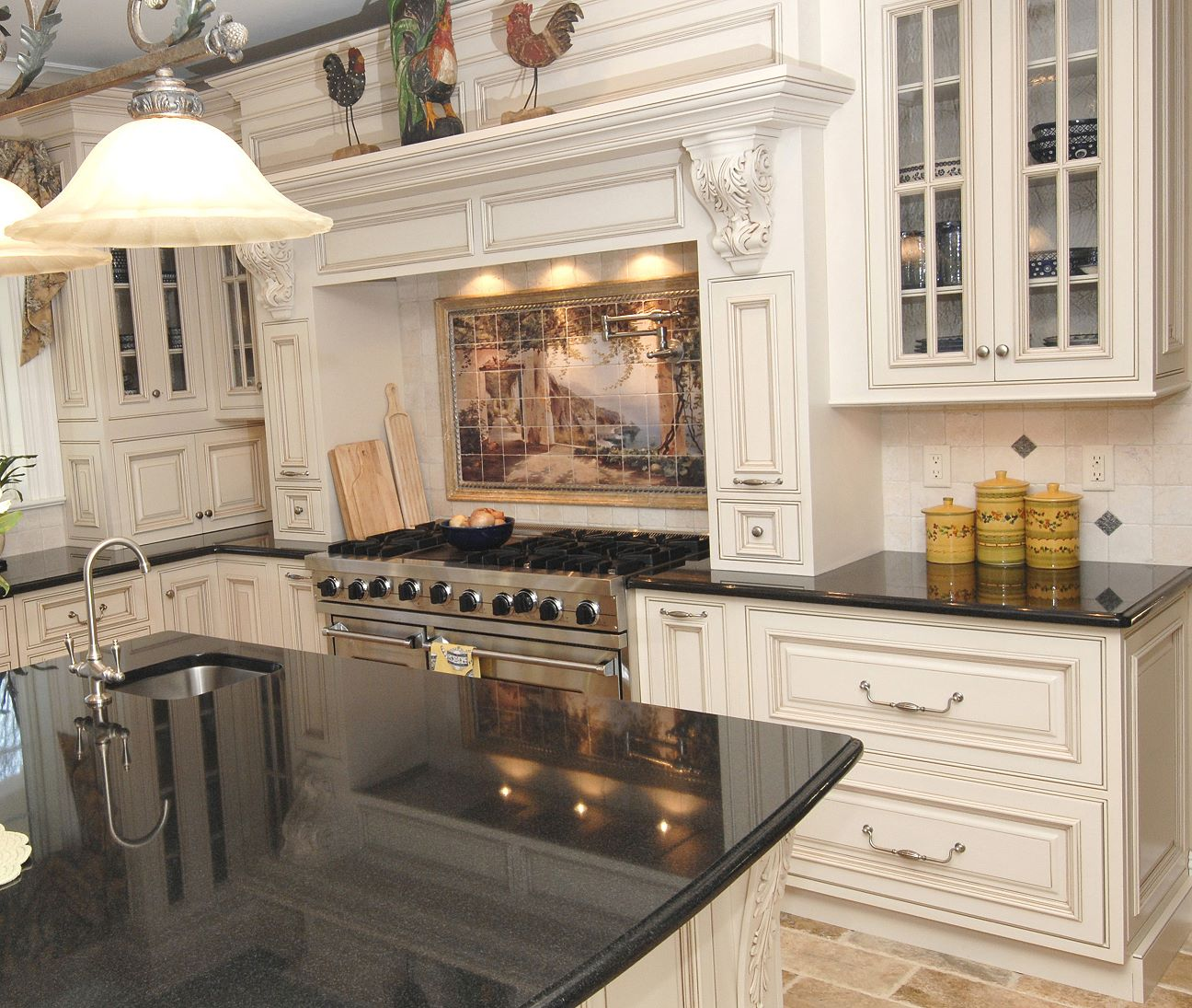 traditional-kitchen-designs-2015