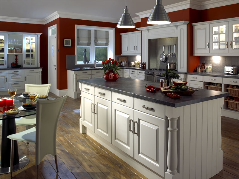 traditional-kitchen-designs-with-islands