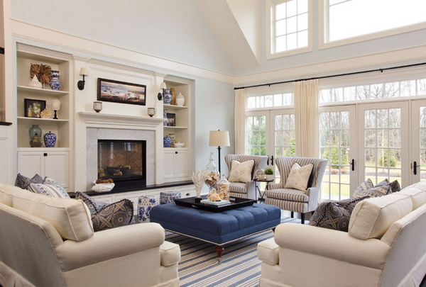 traditional-living-room-design-vginaxvd-createdhouse-friwrsfu