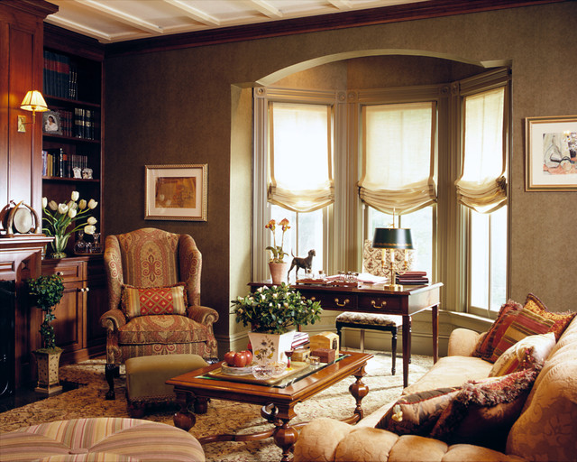 traditional-living-rooms-amazing-ideas-6-on-bedroom-simple-home-design