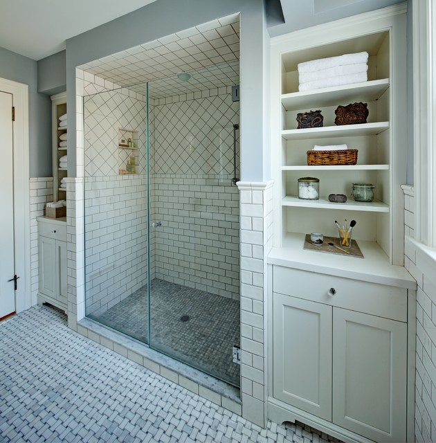 traditional-white-bathroom-ideas-design-ideas-1