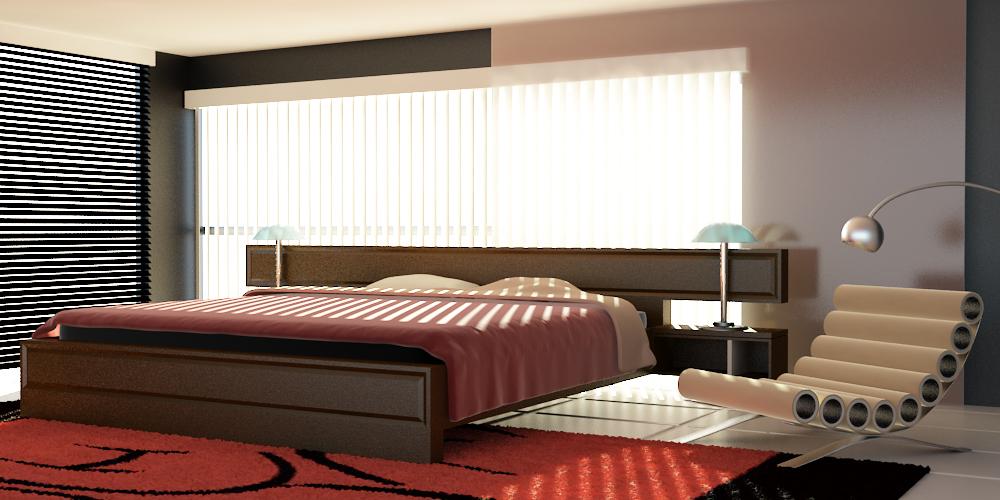 unique-bedroom-furniture1