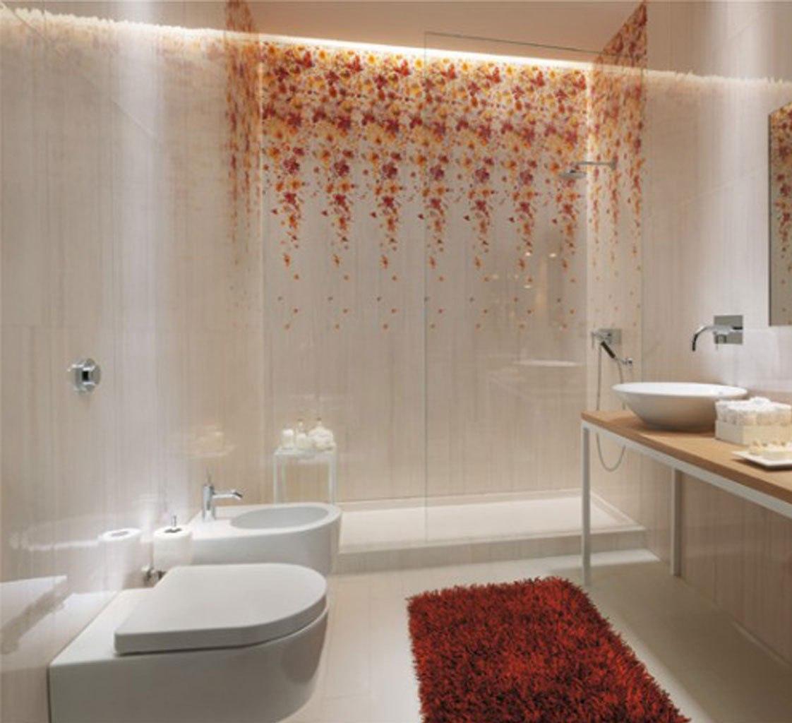 wonderful-best-bathroom-remodel-ideas