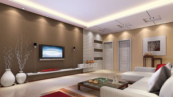 wpid-living-room-interior-2014-2015