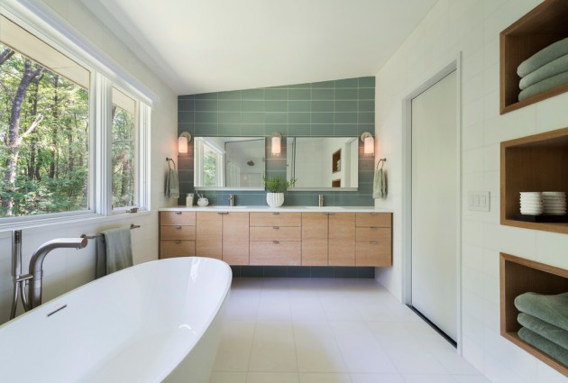 20-Stylish-Mid-Century-Modern-Bathroom-Designs-For-A-Vintage-Look-9-630x425