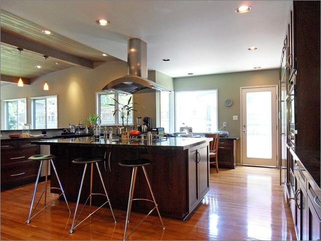 2516-mid-century-modern-kitchen-ideas-mid-century-modern-kitchen-design-ideas-mid-century-modern-kitchen-on-interior-design-ideas