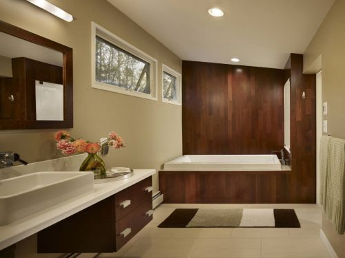 4168-mid-century-modern-bathroom-design