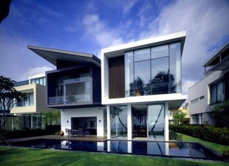 5-Modern-Home-Designs-Ideas-architecture-home-design