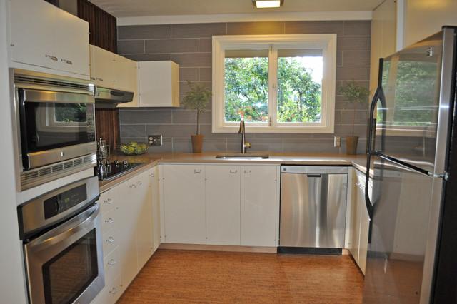 620_18_modern-kitchen-remodel-image-cool-kitchen-mid-century-modern