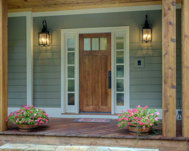 76-front-entry-doors-with-sidelights