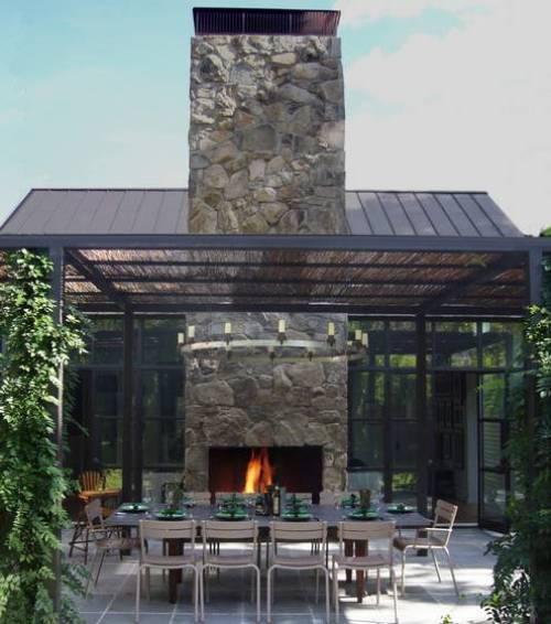8-Modern-Farmhouse1