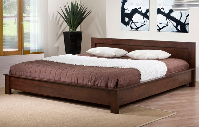 Alsa-King-size-Platform-Bed-