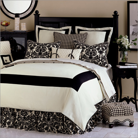 Awesome Bed Sets