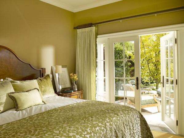 Bedroom-Design-Color-from-Designer-Sarah-Barnard