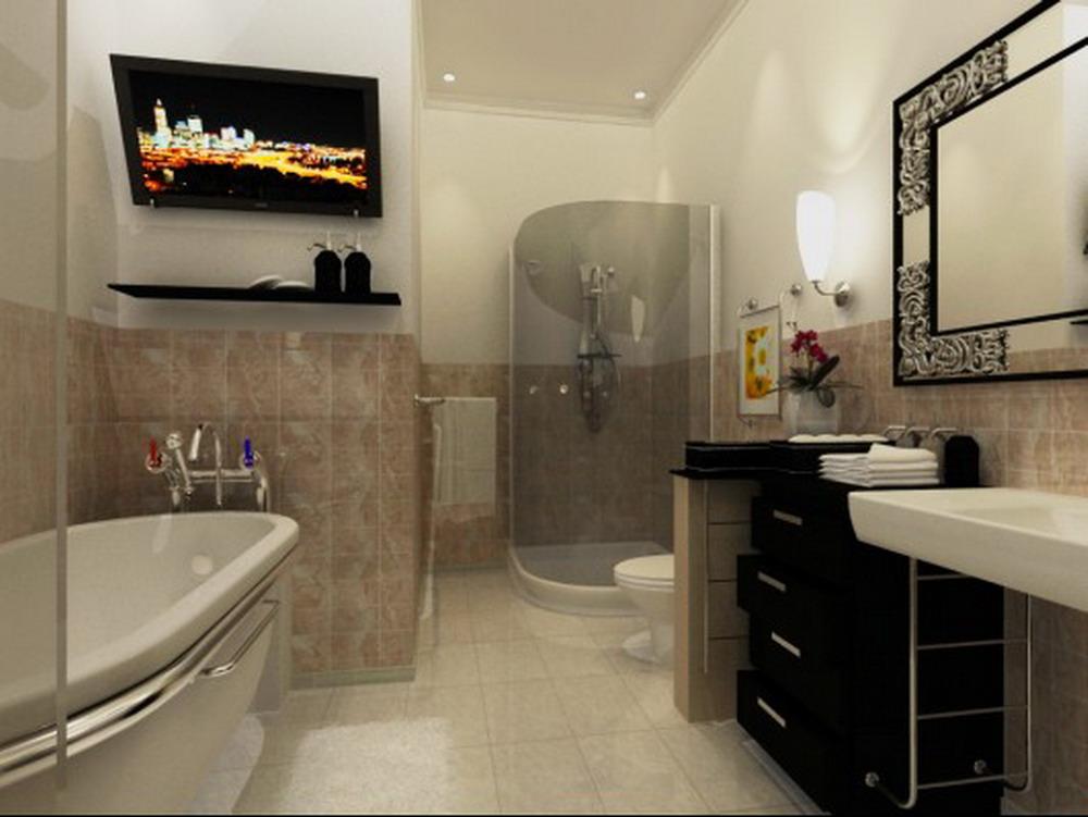 Bedroom-Design-luxury