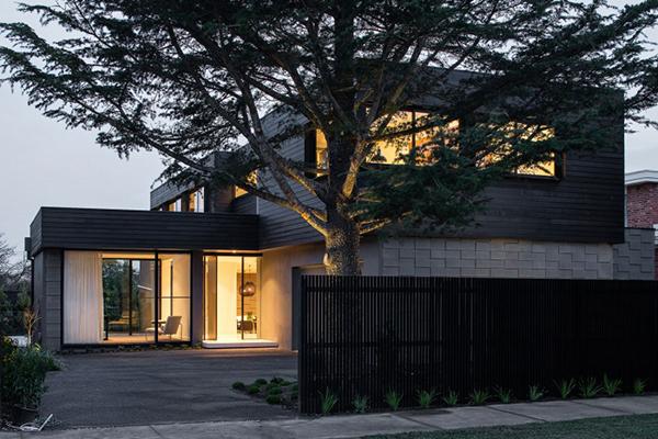 Block-House-Exterior-Details