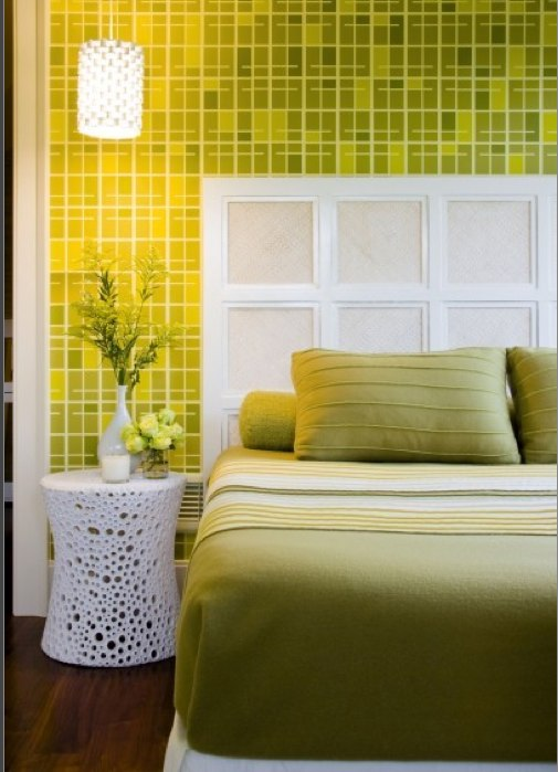 Bright-Bedroom-Colors